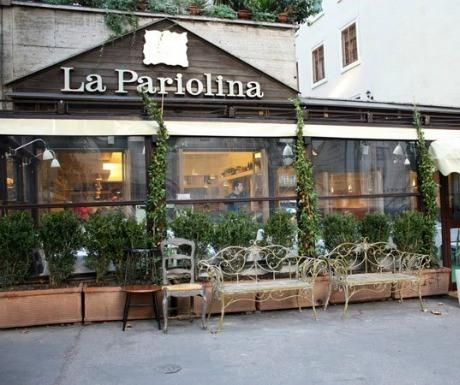 best-pizza-in-rome-la-pariolina