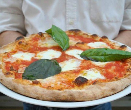best-pizza-in-rome-moma