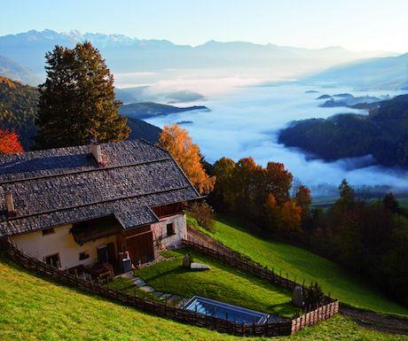 chalet-dolomites-italian-alps-luxury-ski-san-lorenzo-lodge