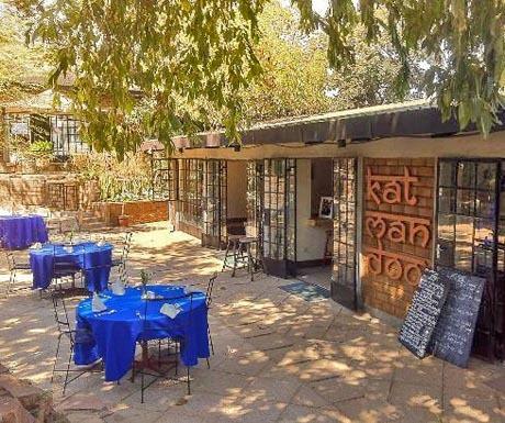 katmandoo-restaurant