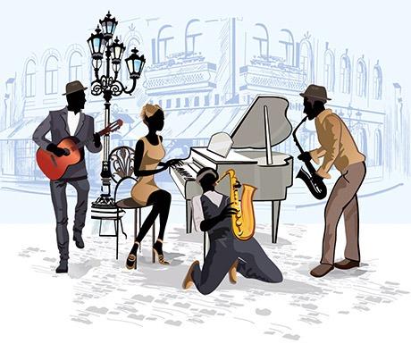 paris-jazz-resize