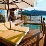 The 5 best luxury resorts in Brazil