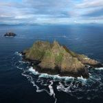 Skellig Michael, Ireland: one of Lonely Planet's top regions in the world to visit