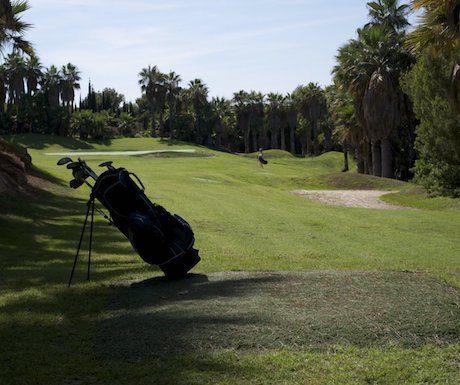villa-ibiza-balearic-spain-beach-pool-luxury-golf-blue-gol