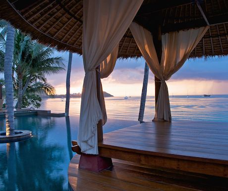 villa-koh-samui-thailand-luxury-pool-upni-duniya