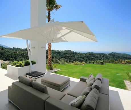 villa-marbella-spain-countryside-palo-alto-ter