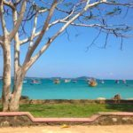 Top 5 Sri Lanka experiences with kids