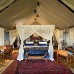Africa's top 5 new camps to visit in 2017