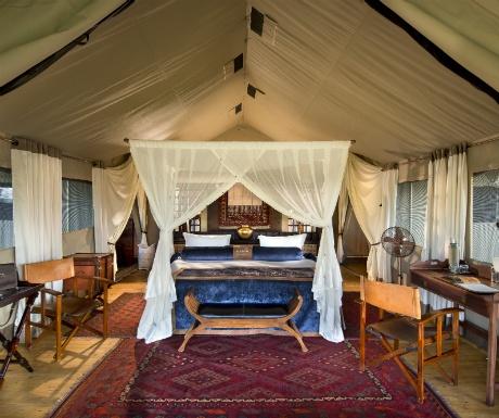 1-duba-expedition-camp