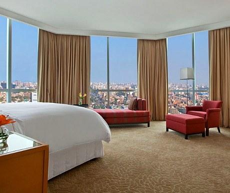 6-westin-hotel-lima-peru