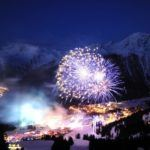 8 great reasons to visit Courchevel this Winter