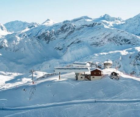 cou-ski-area