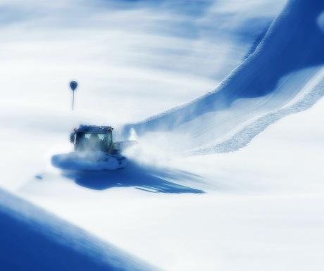 cou-snow