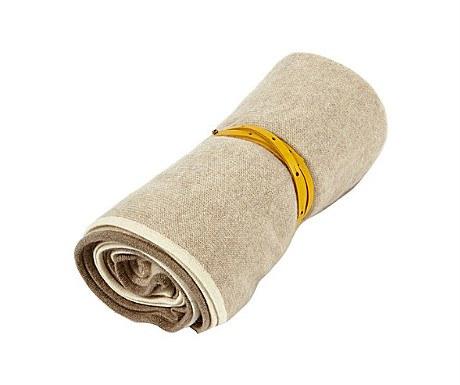 daya-cashmere-travel-blanket