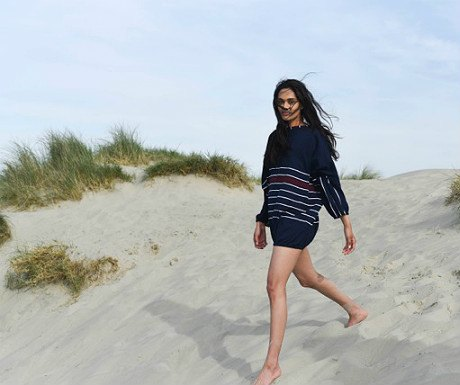 designer-beachwear-from-monorails-and-satellites