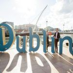 5 of the best Dublin city experiences