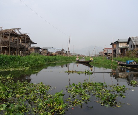 floating-villages-on-inle-lake