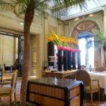 5 foodie experiences not to miss in Paris