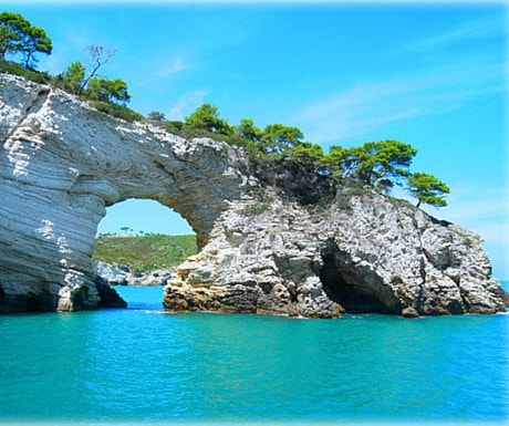 gargano-national-park