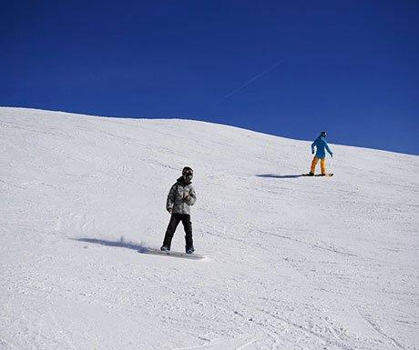 garmisch-snowboarding-min