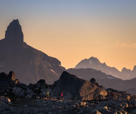 hiking-in-whistler