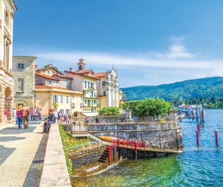 italy_shutterstock_isola-bella-lake-maggiore-medium