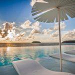 2 resorts in Phuket that offer vegan luxury