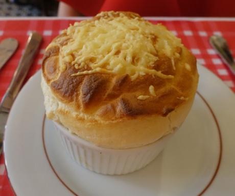 la-cuisine-de-philippe-paris-souffle