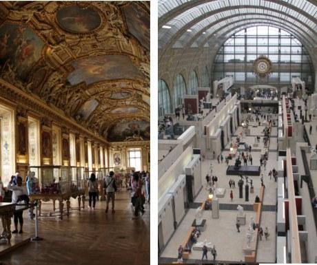 louvre-or-orsay-apollo-gallery-vs-main-gallery