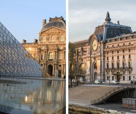 louvre-or-orsay-castle-vs-station