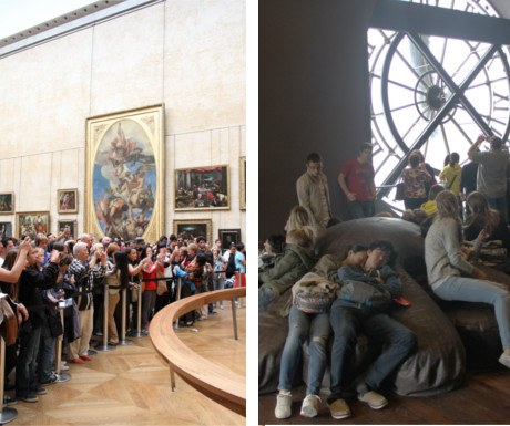 louvre-or-orsay-line-line
