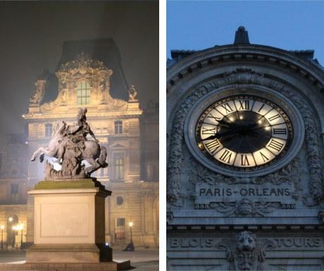 louvre-or-orsay-statue-vs-clock