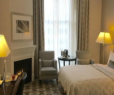 magnolia-hotel-victoria-altb