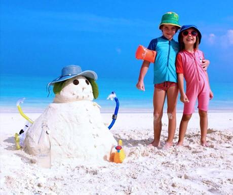 maldives-atmospherekanifushi-christmas