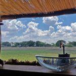 Kafue and Kidepo: hidden gems of Zambia and Uganda