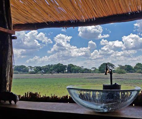 musekese-room-view