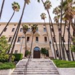 Top 10 museums in Malaga, Spain