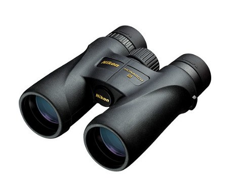 nikon-binoculars