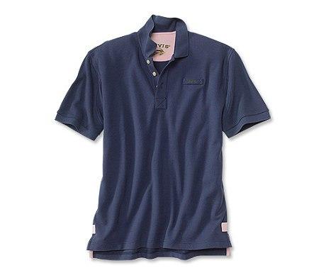 orvis-polo-shirt