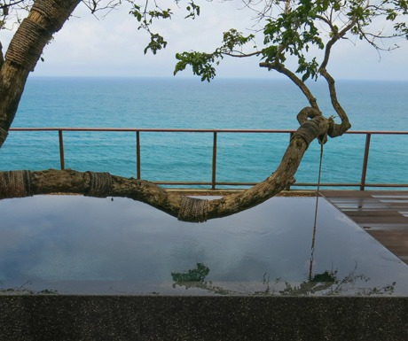 paresa-resort-phuket-20