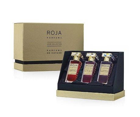 roja-parfums