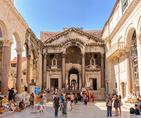 split-diocletians-palace
