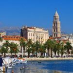 5 great reasons to visit Split, Croatia