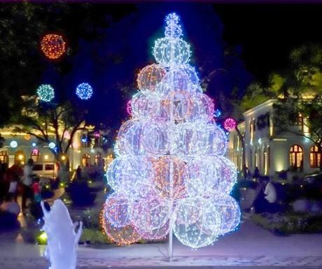 srilanka-christmaslights