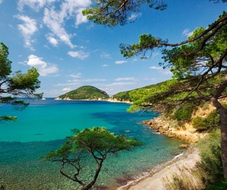 tuscan-archipelago-national-park
