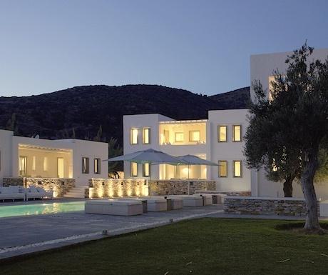 villa_verina_sifnos_greece