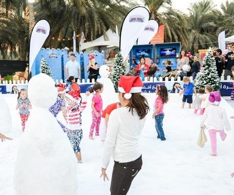winter-festival-2