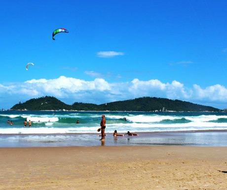 campeche-beach