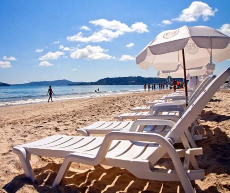 jurere-beach