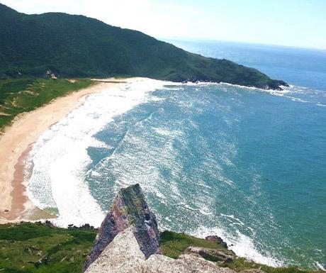 lagoinha-beach